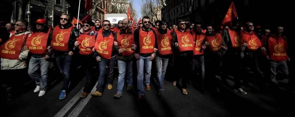 Italian Law Pits Older Workers Against Younger Ones | WUTC