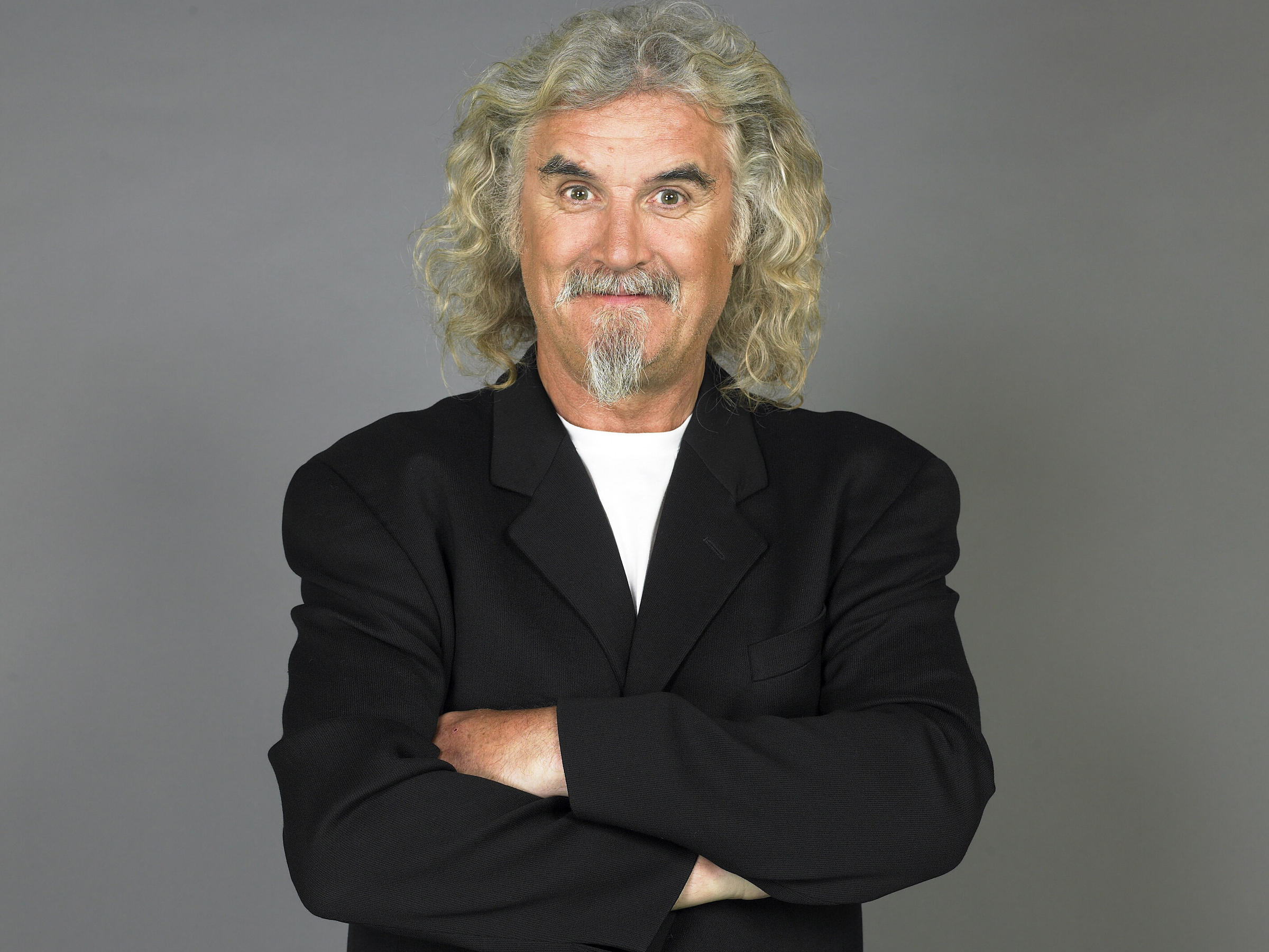 Image result for billy connolly