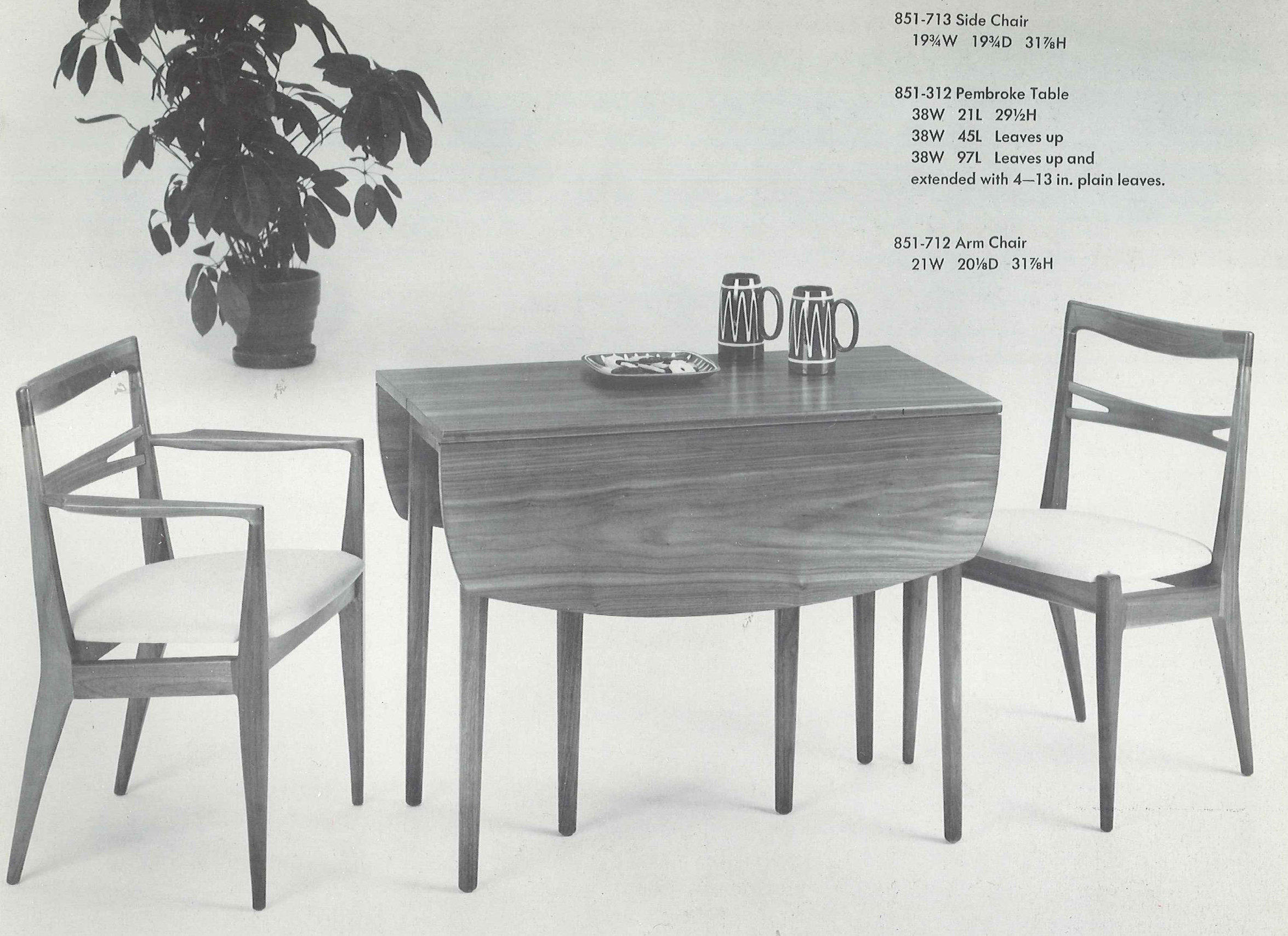 Swell Midcentury Furniture Grandkid Nostalgia Modern Trend Wxpr Dailytribune Chair Design For Home Dailytribuneorg
