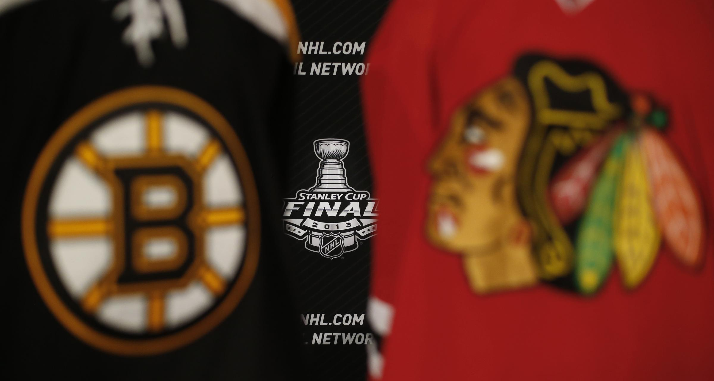 size 40 7ad02 c798f NHL's Stanley Cup Playoffs Open Tonight | Hawaii Public Radio