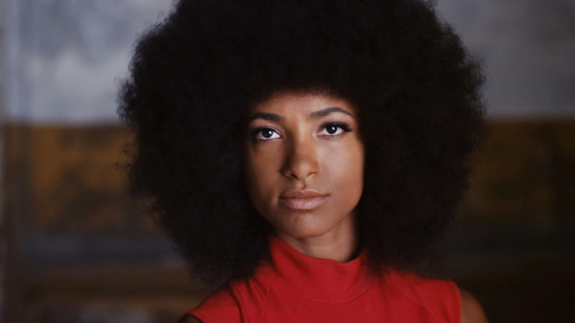 Esperanza Spalding: Guantanamo Doesn't Represent 'Our