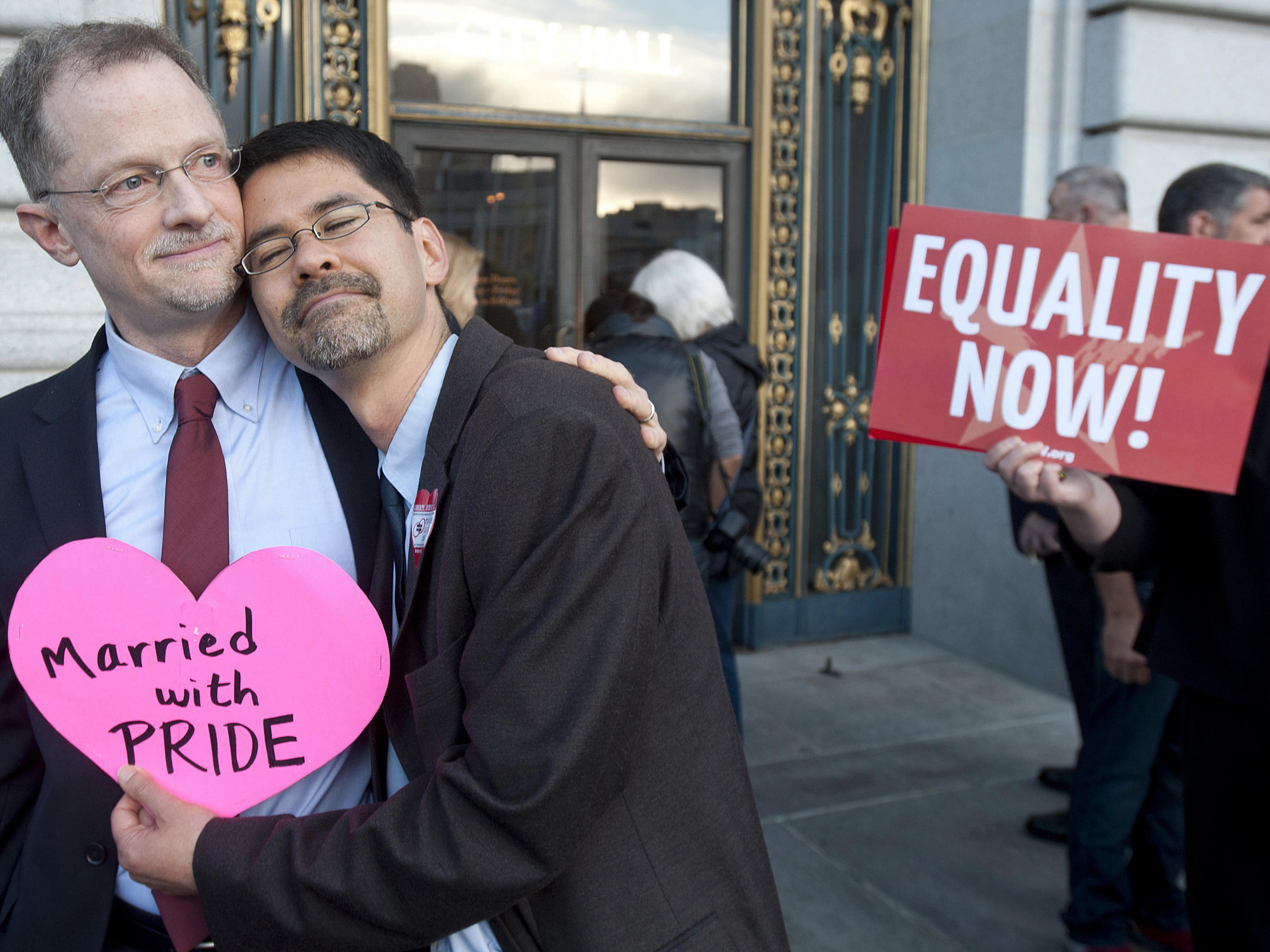Marriage License Appointments Start Today For Same