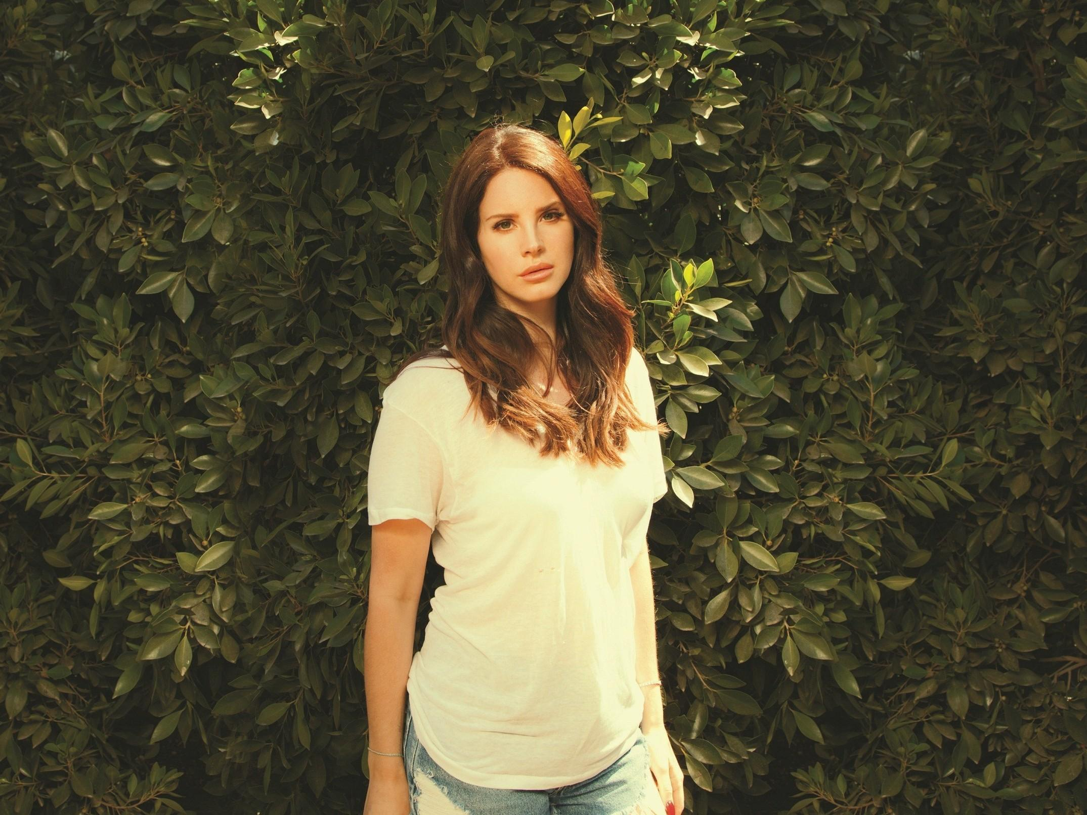 Lana Del Rey I Don T Have Other People In Mind Klcc