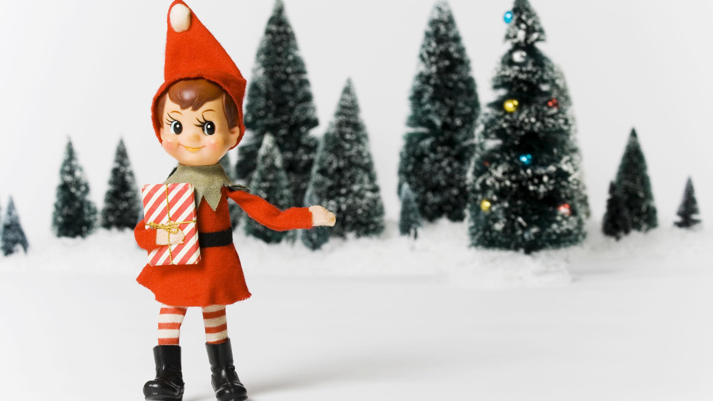 David Sedaris Christmas.A Holiday Favorite David Sedaris Santaland Diaries
