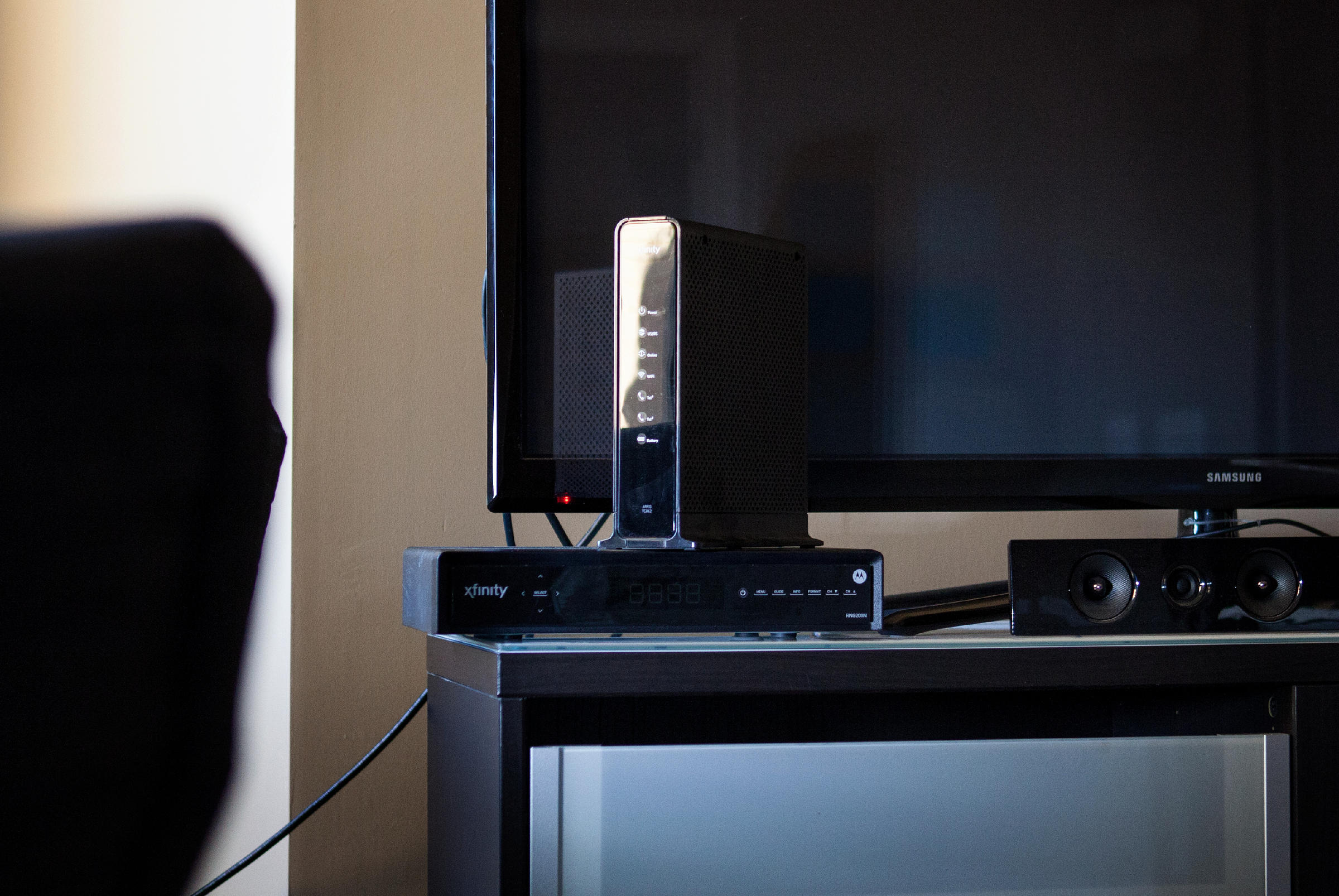 FCC Chairman Issues Proposal Seeking To 'Unlock' Cable Box