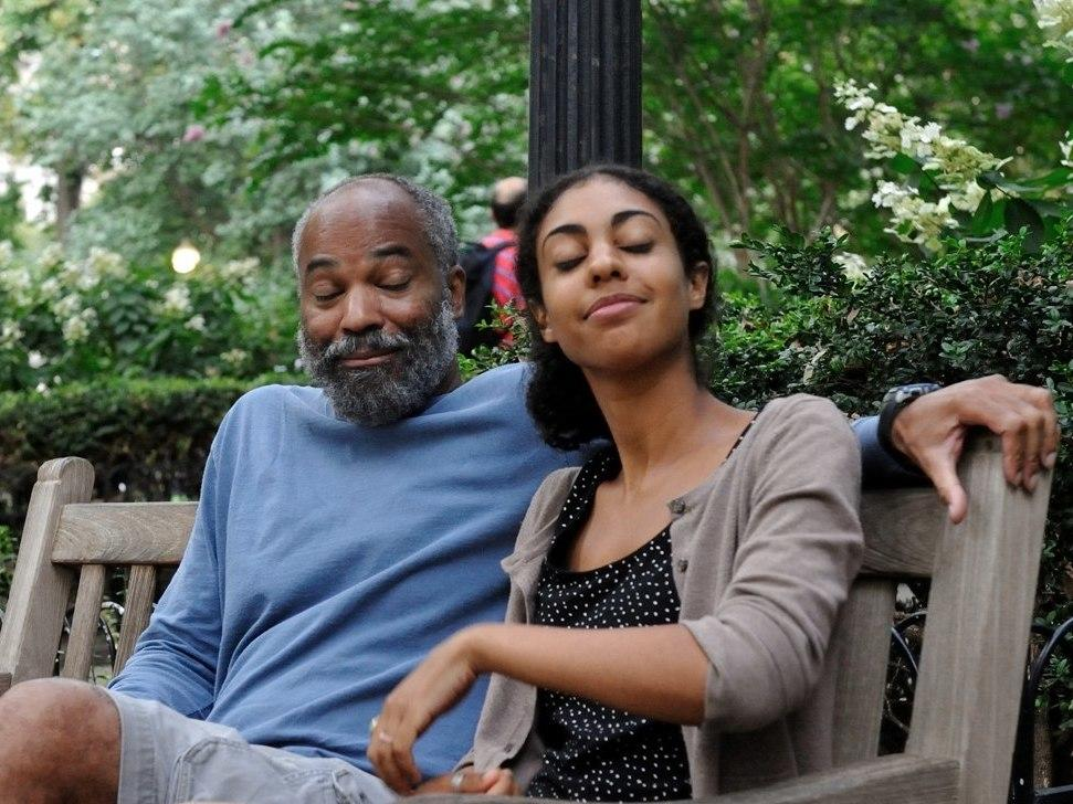 Interracial dating sfsu