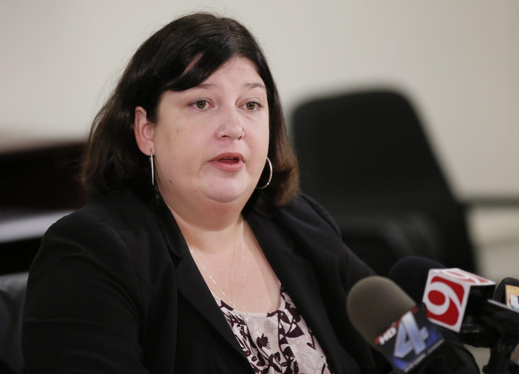 In Conservative Oklahoma, Schools Chief Says DACA's End Will