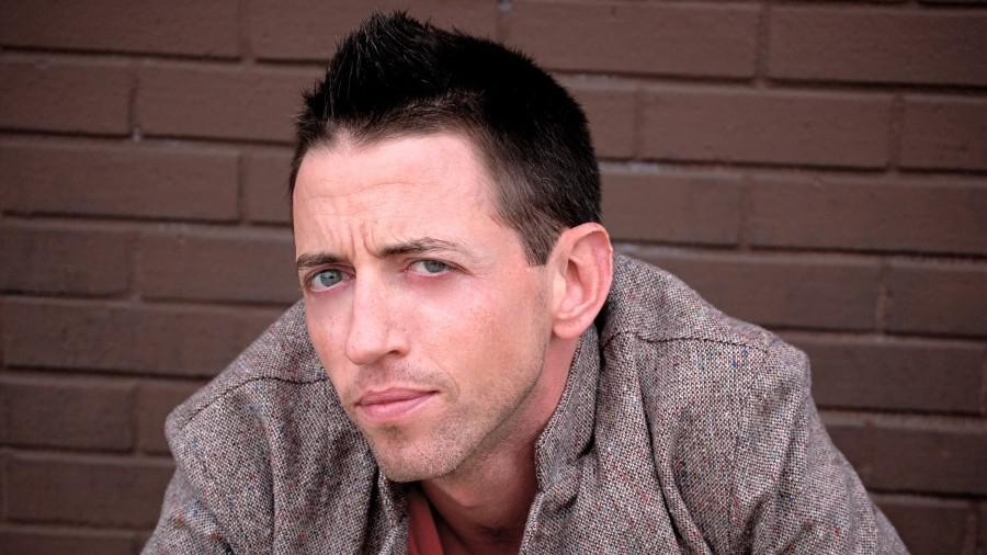 A Rational Conversation: Neal Brennan On What The Hell Happened This