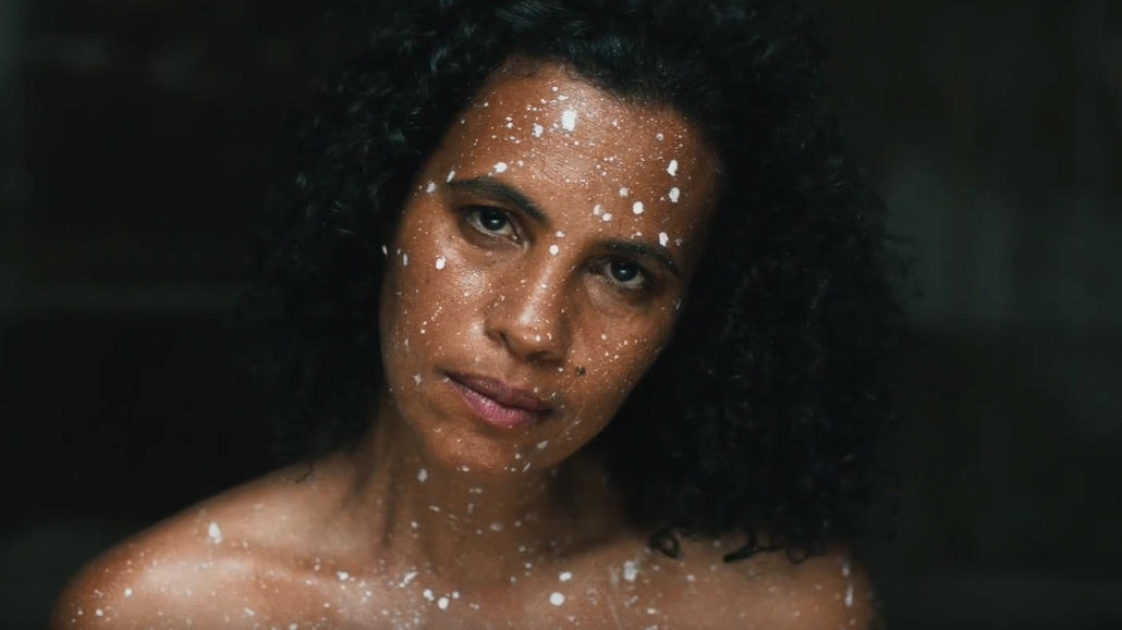 With Help From Four Tet And 3D, Neneh Cherry Wraps 'Kong' In