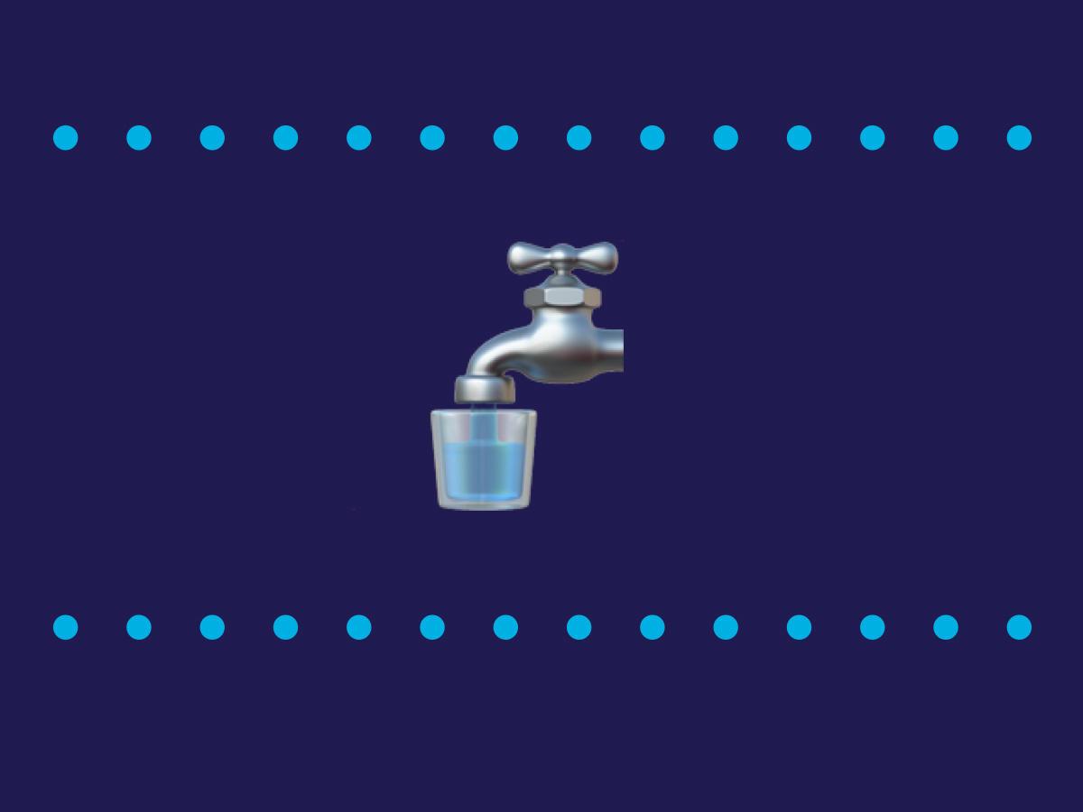 Trickle-Down Economics: Pricing H2O | WUWM