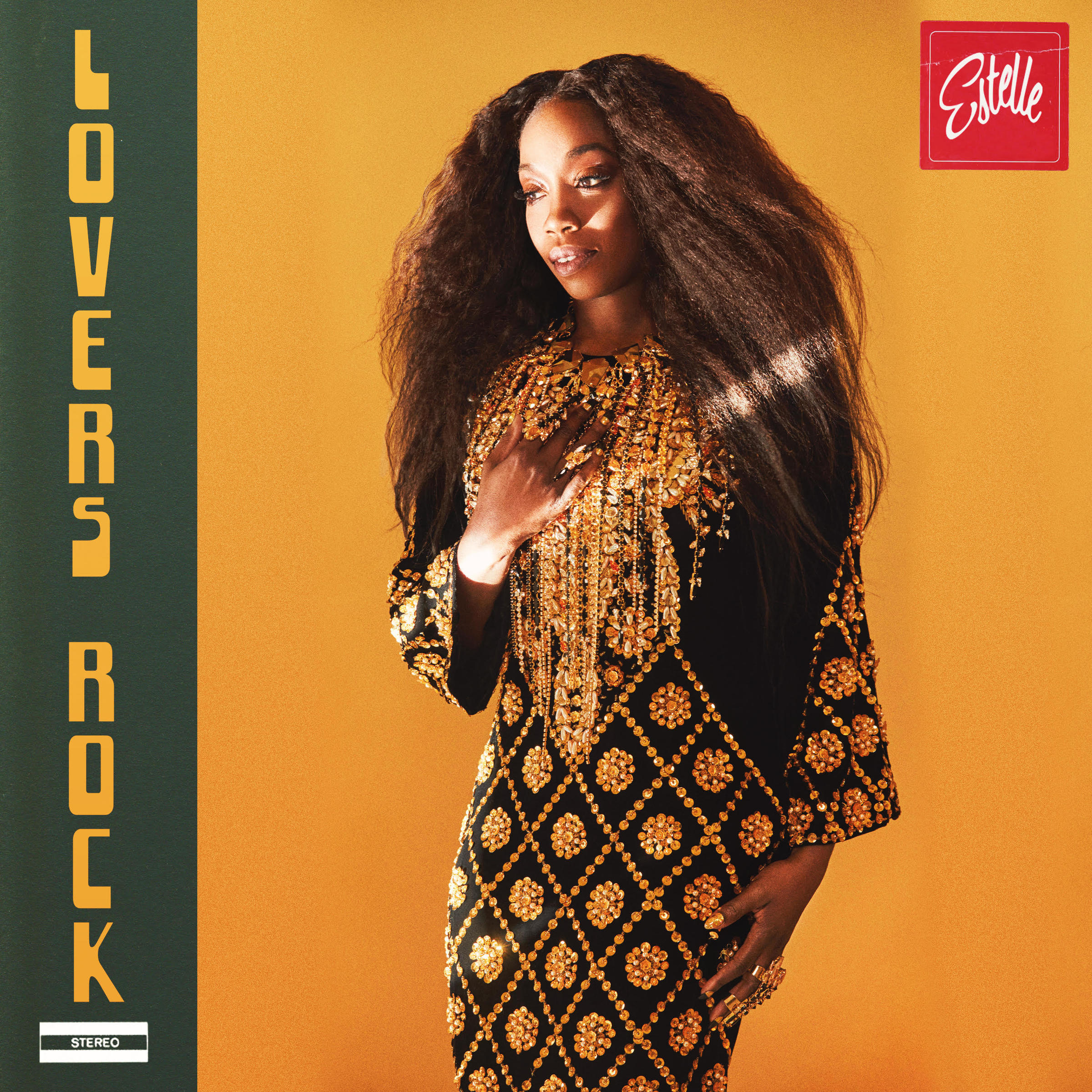 Estelle Wants You To Know You Deserve Love | WPRL