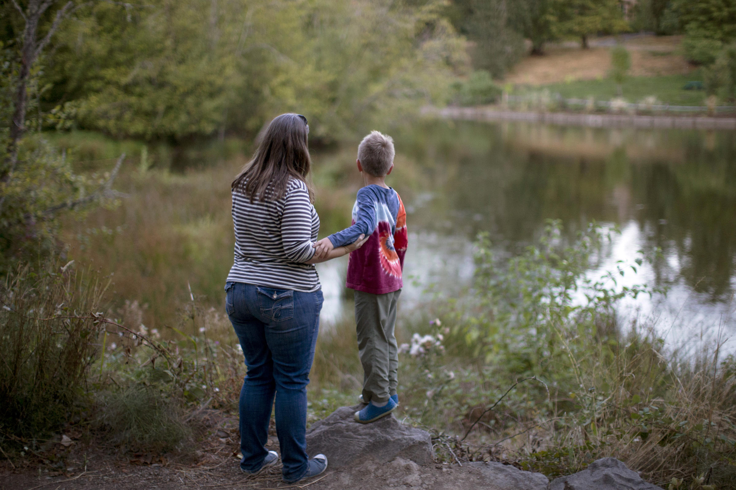 To Raise Confident Independent Kids >> To Raise Confident Independent Kids Some Parents Are Trying To