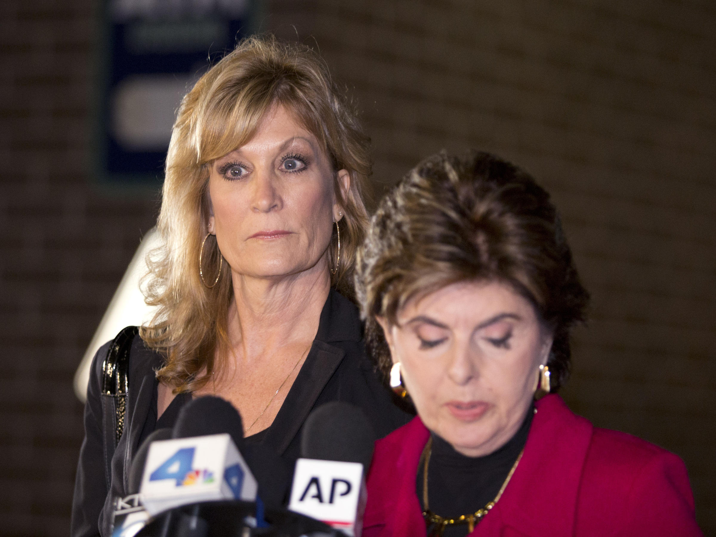 LAPD Says It Will Investigate Abuse Claim Against Cosby | WUWM