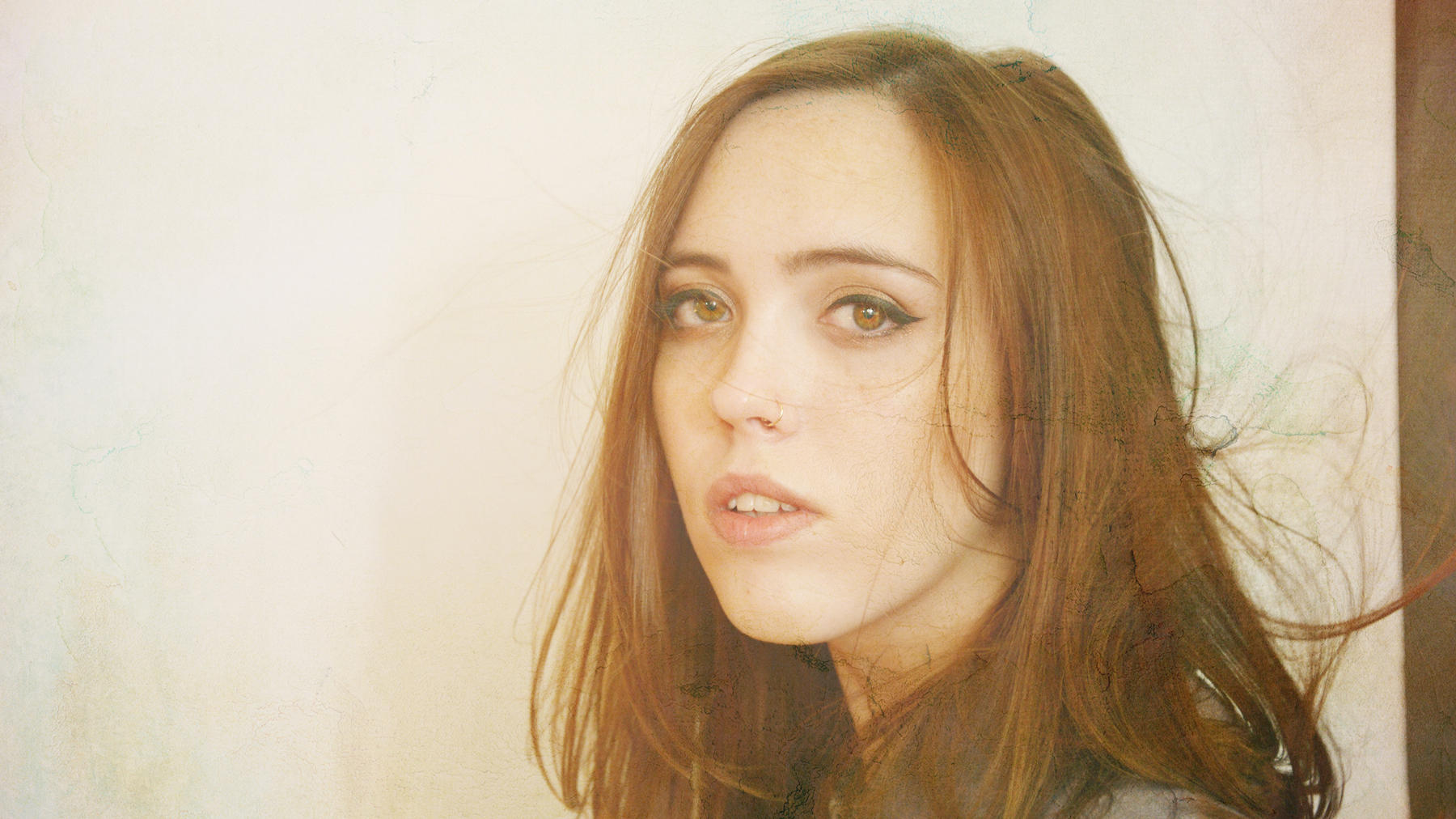 Allisoninlove songs we love: soccer mommy, 'your dog' | 90.5 wesa