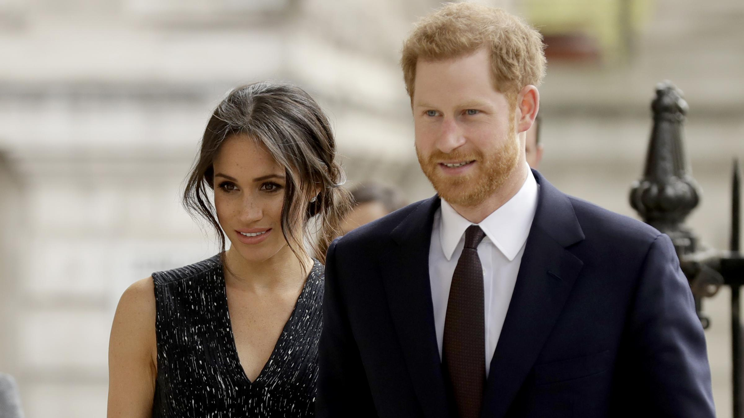 Royal Wedding Watch.How To Watch The Royal Wedding In The Way That S Right For You