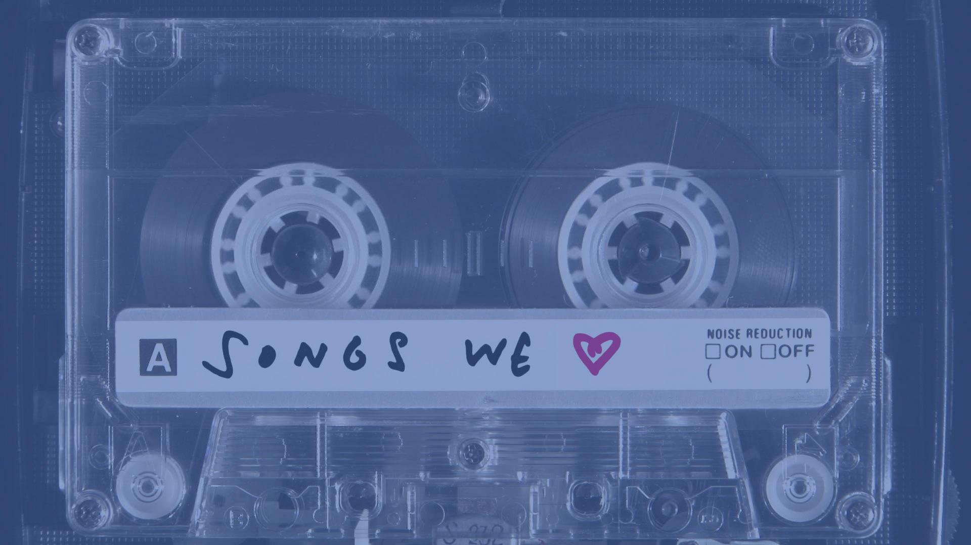 The Complete List: NPR Music's Favorite Songs Of 2015 (So Far) | KLCC