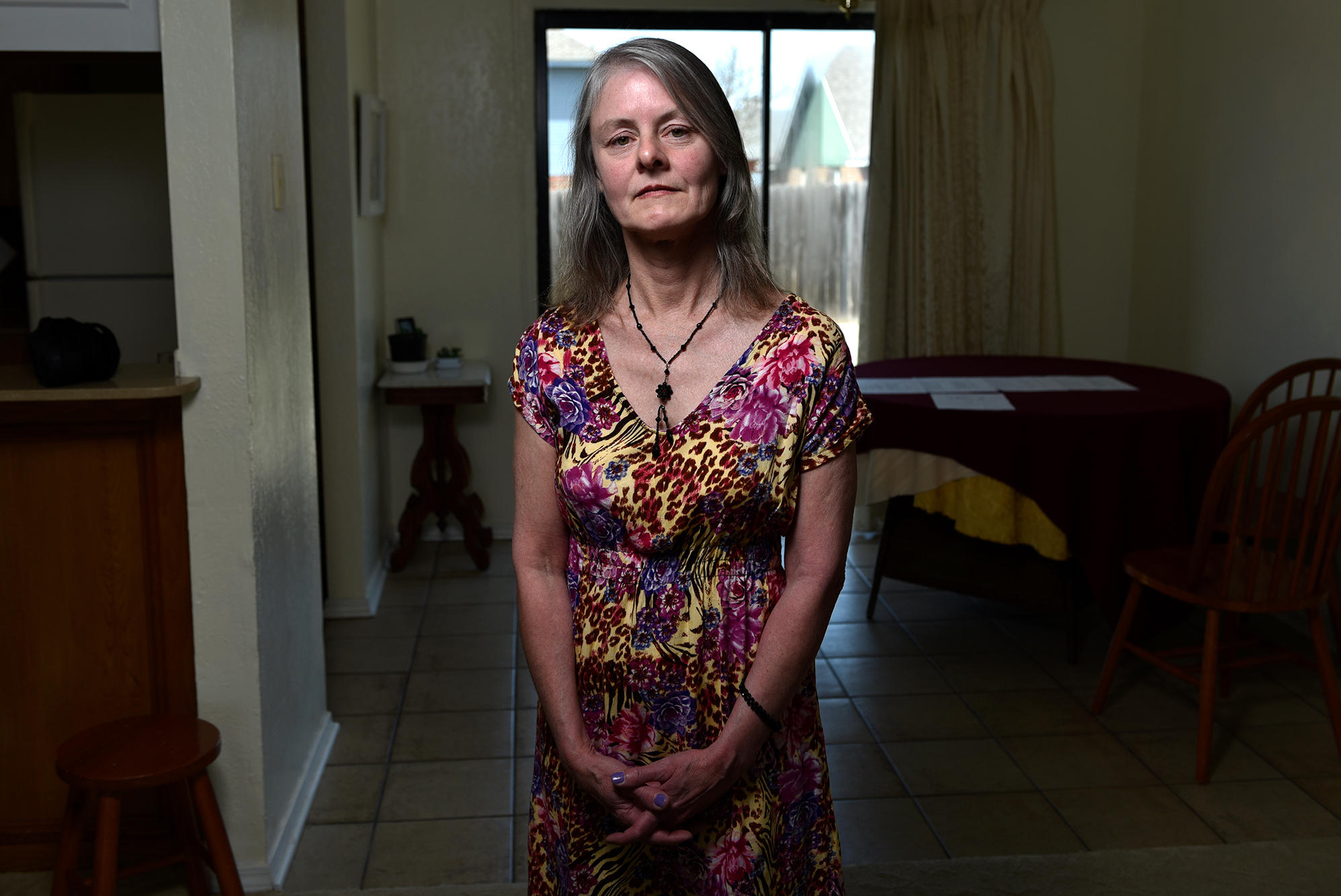 Sticker Shock Jolts Oklahoma Patient: $15,076 For 4 Tiny