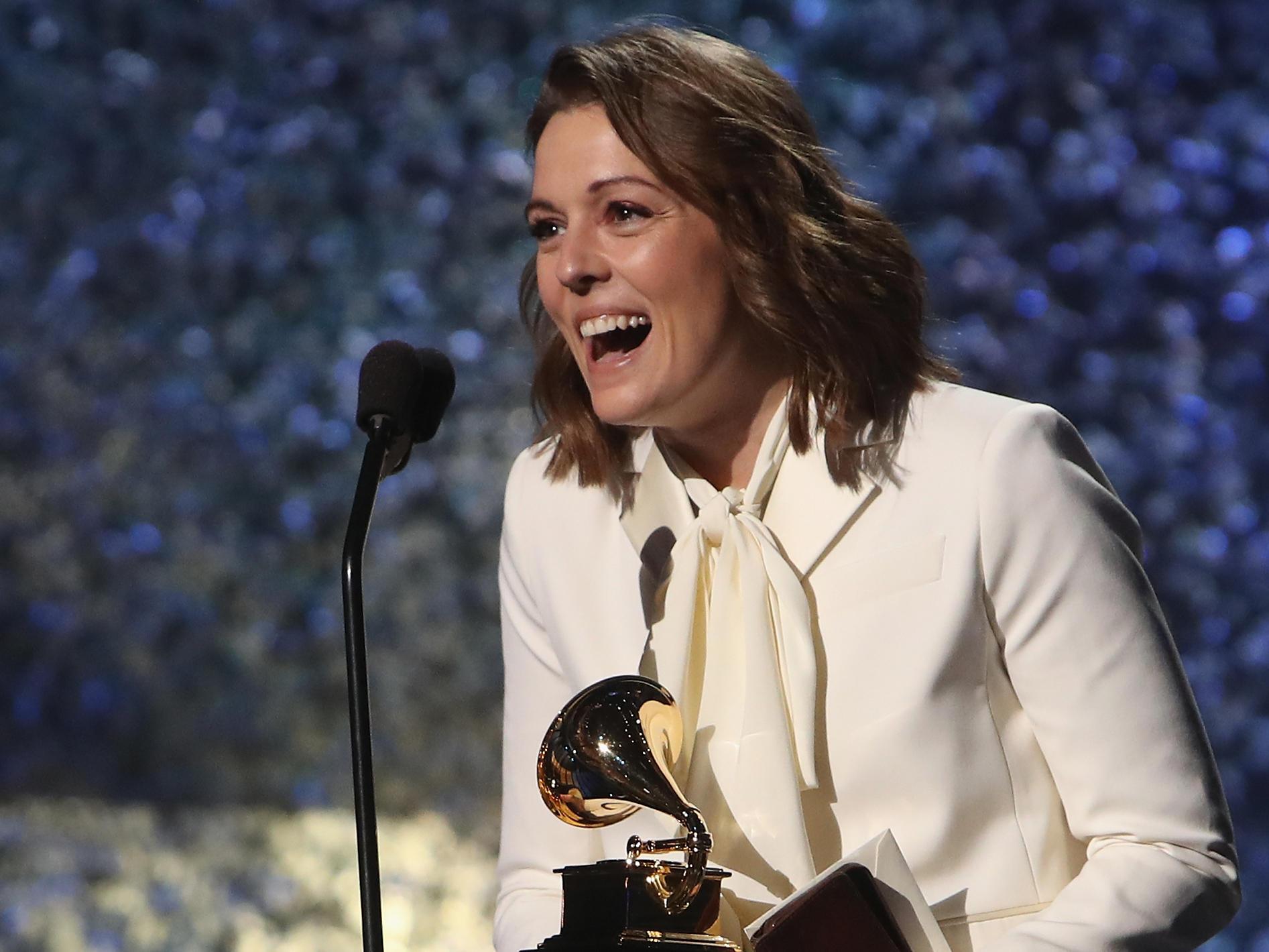 2019 Grammy Awards: The Full List Of Winners | Maine Public