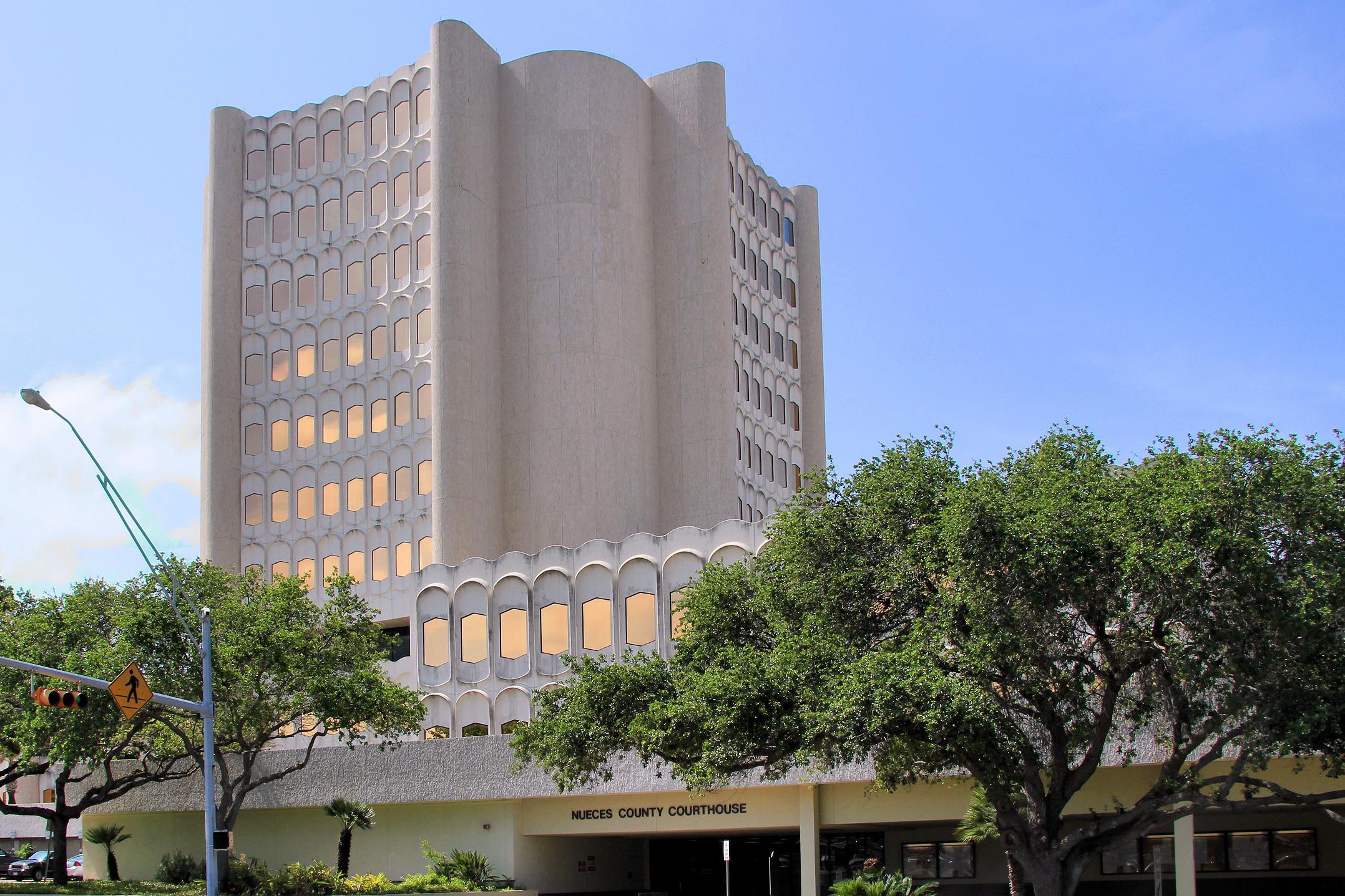 Sexual Assault Survivor Accuses Travis County Prosecutor Of