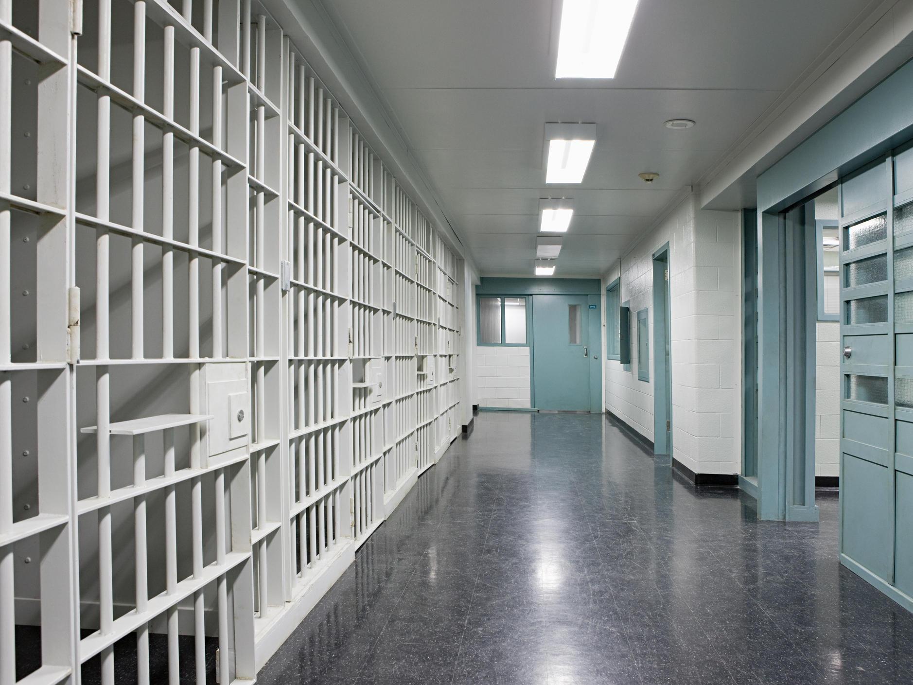Image result for jail