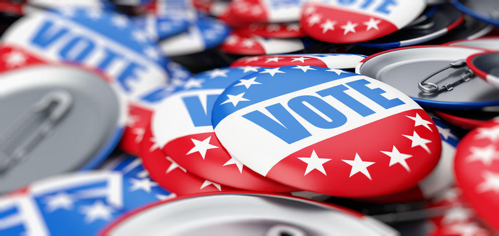 Voter Guide To The 2019 Kentucky Democratic Primary Election