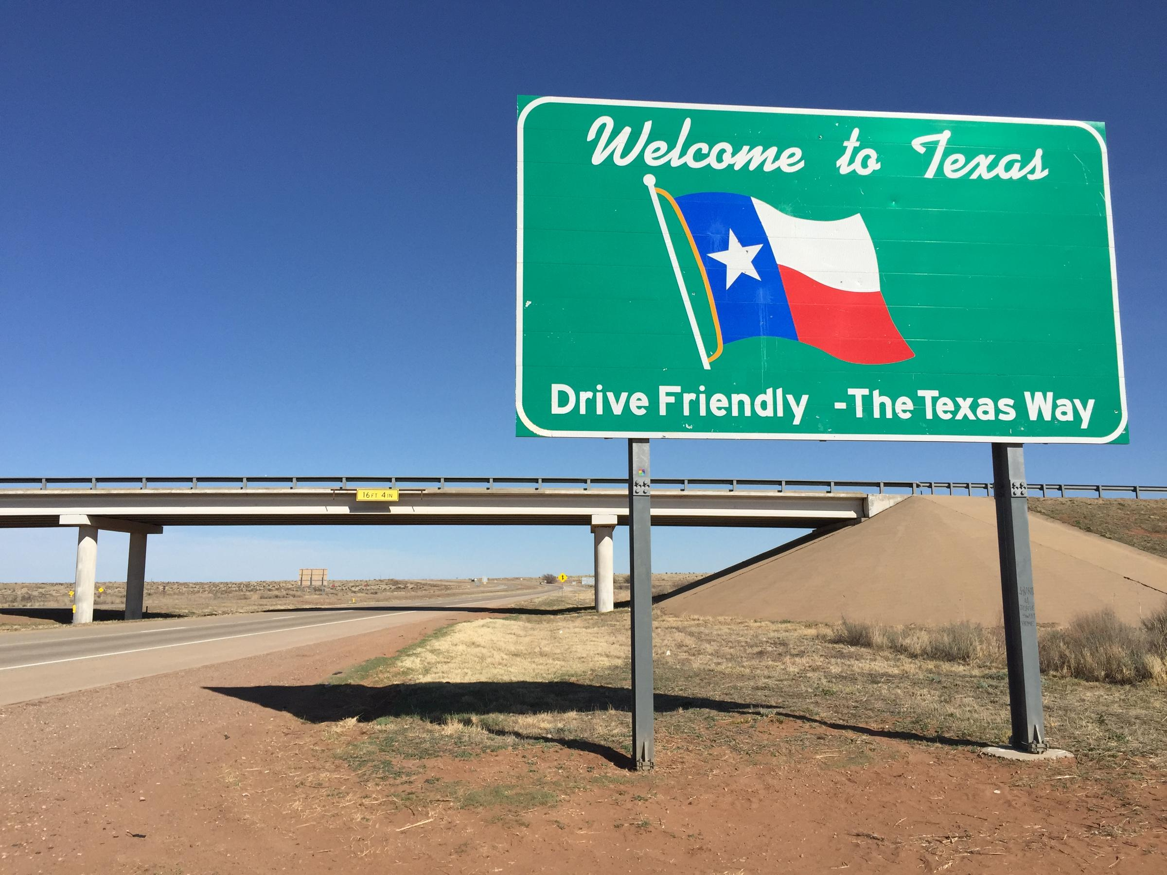 Texas translation agency