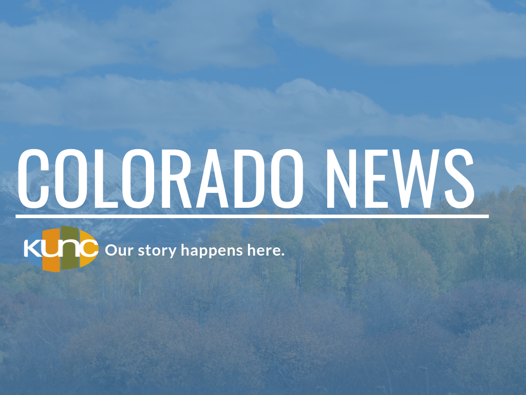 Colorado's Immigrant Community Rattled By Fear Of Mass Deportations