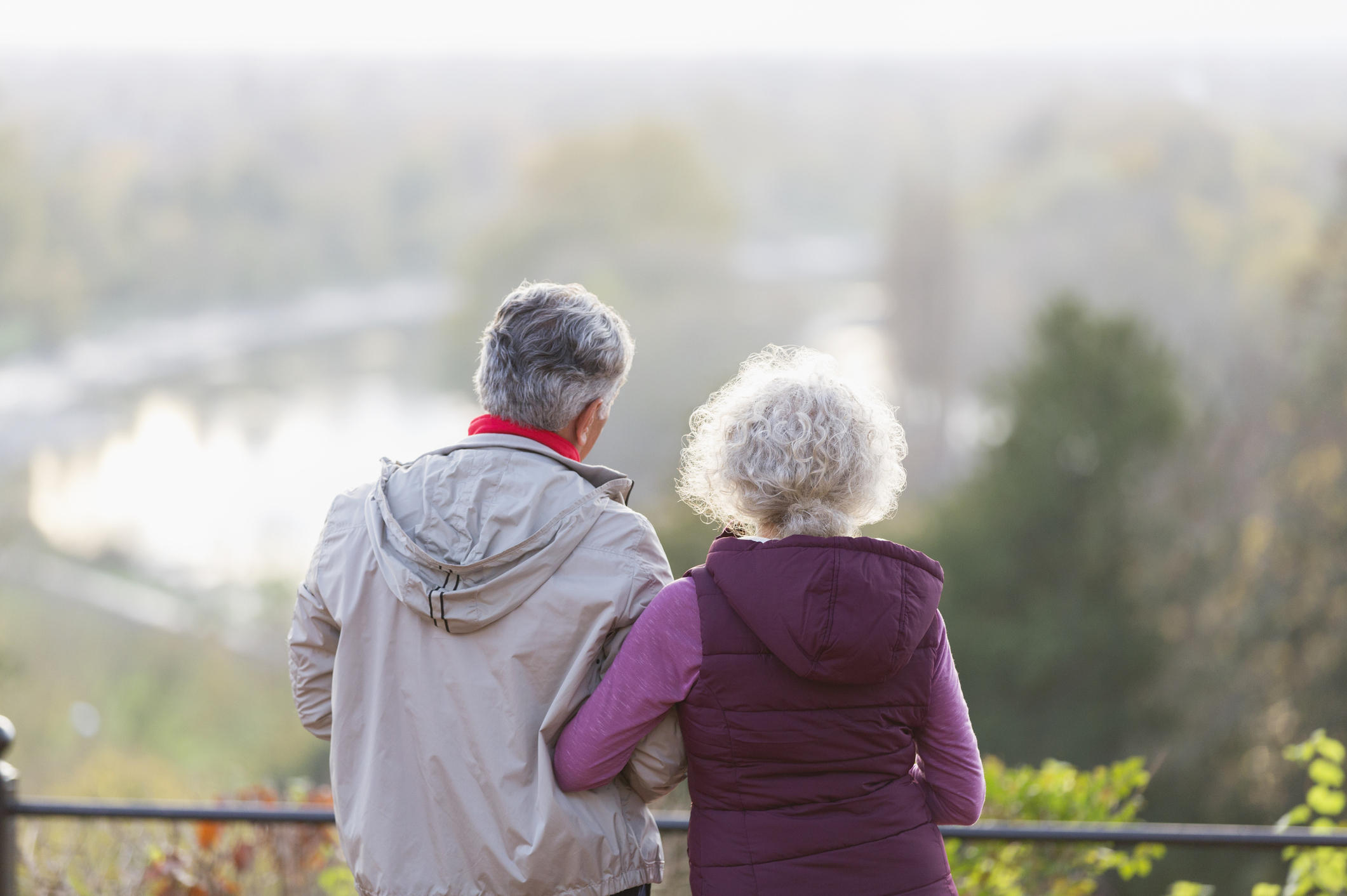 Alzheimer's risk 'different in women and men'
