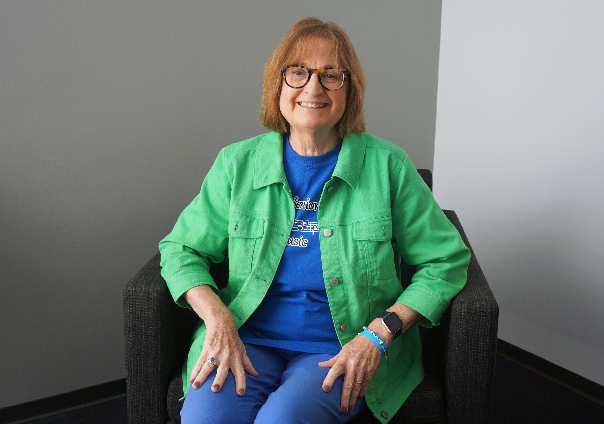 Texas Romanian Seniors Singles Dating Online Site
