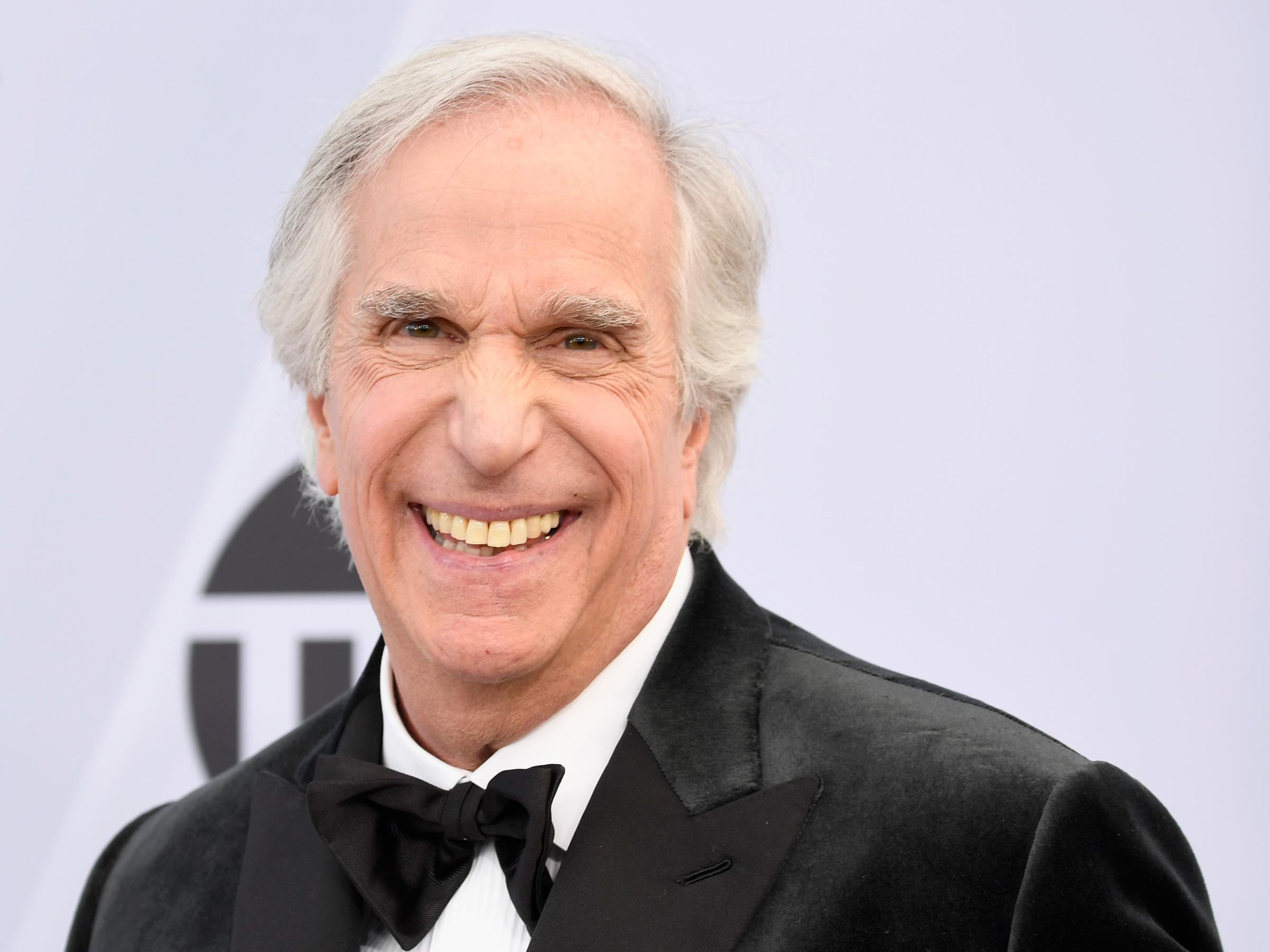 Not My Job: We Quiz Actor Henry Winkler On Twinklers | WPSU