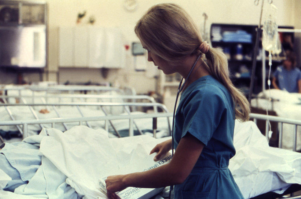 Nursing Board Signs Off On 'Anesthesiologist' Title