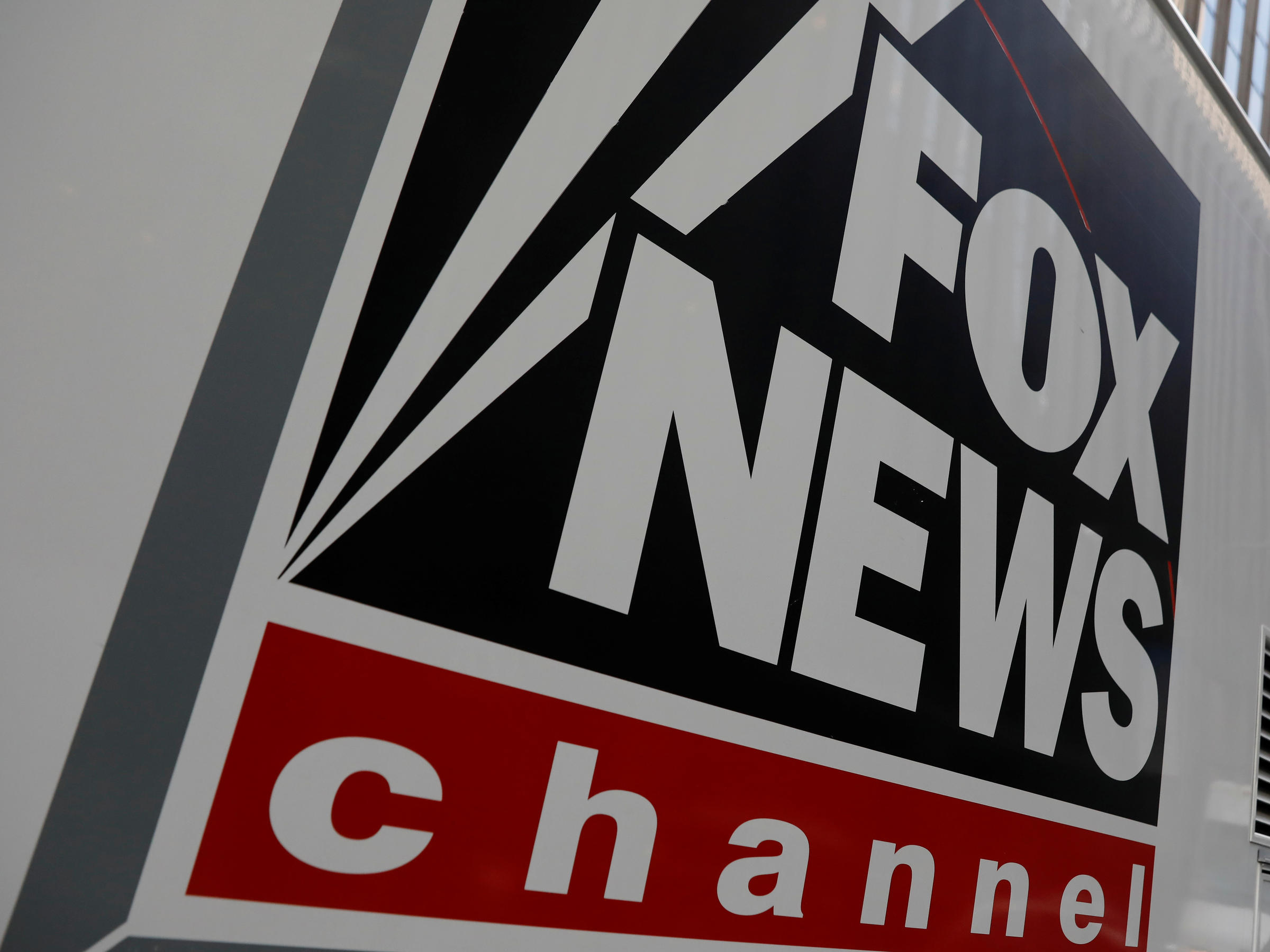 Appeals Court Reinstates Lawsuit Against Fox News Over Seth Rich Story
