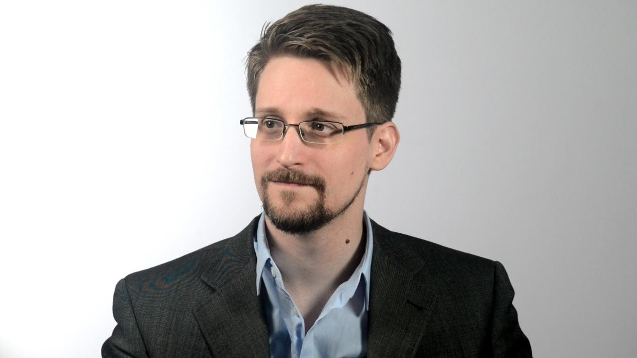 Exiled NSA Contractor Edward Snowden: 'I Haven't And I Won't' Cooperate With Russia