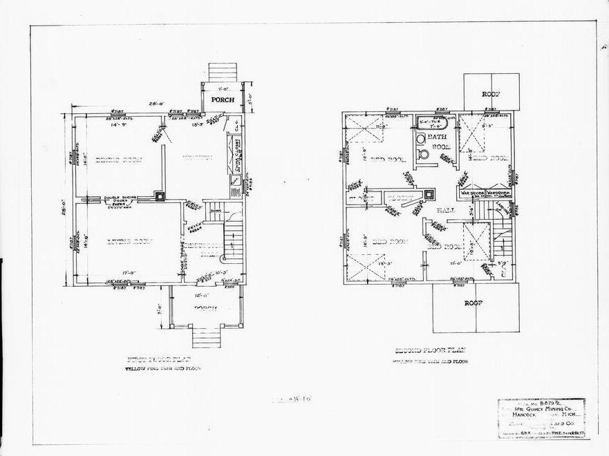 Historic House Is Yours Free, But There's A Catch | UPR Utah ... on house layout, bungalow house plans, house schematics, house blueprints, house design, house exterior, modern house plans, small house plans, simple house plans, mediterranean house plans, big luxury house plans, craftsman house plans, traditional house plans, luxury home plans, residential house plans, country house plans, 2 story house plans, colonial house plans, duplex house plans, house site plan,
