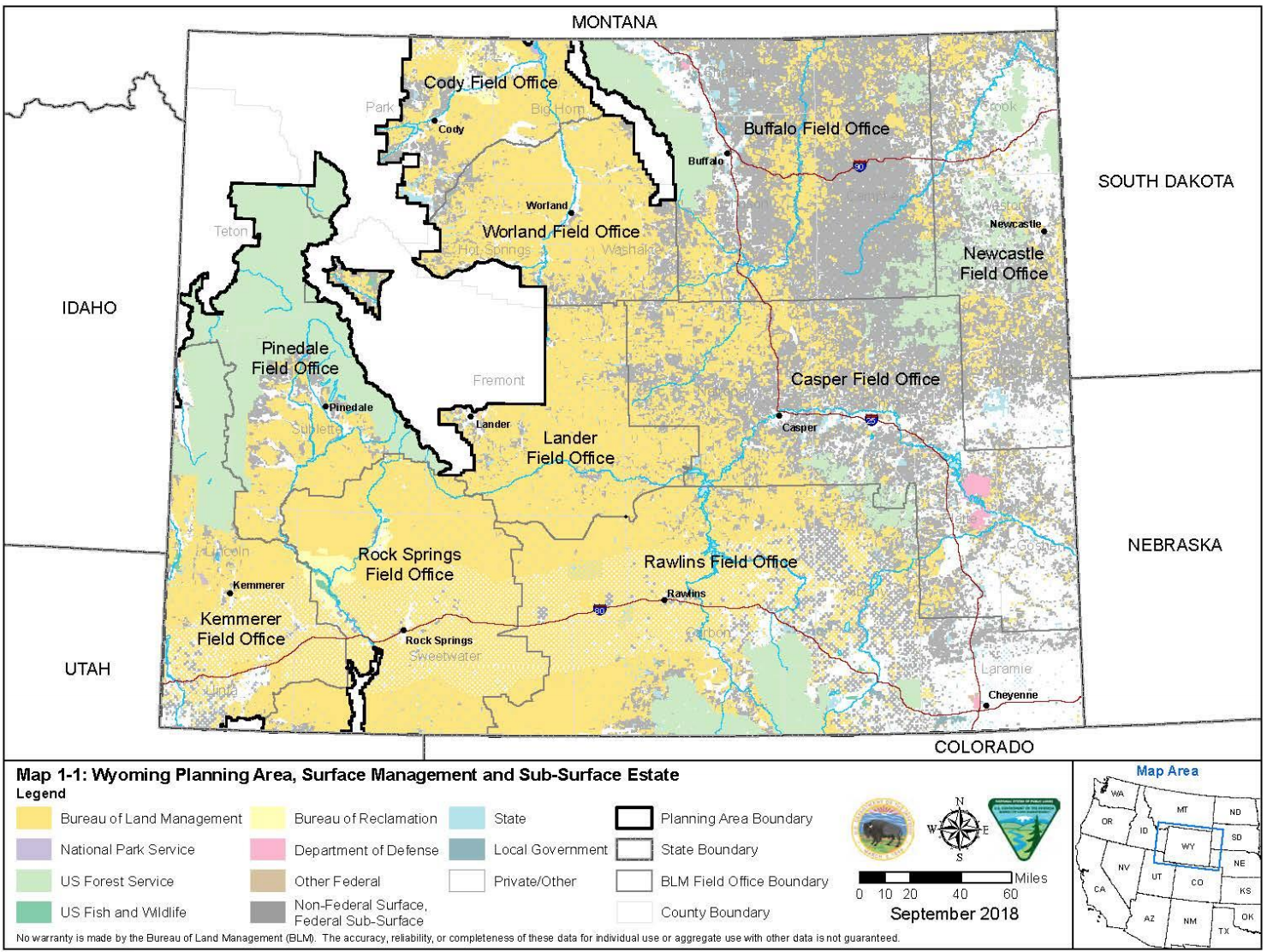 Status Quo For Sage Grouse Rules… For Now | Boise State ... on david eddings maps, lds mission maps, artistic maps, safehold series maps, classic d&d maps, high quality maps, full screen maps, bird migration maps, snowy egret maps, pennsylvania grouse hunting maps, unusual maps, ruffed grouse habitat maps, fictional maps, sage leaf, old vintage maps, star gazing maps, cartography maps, role playing maps,