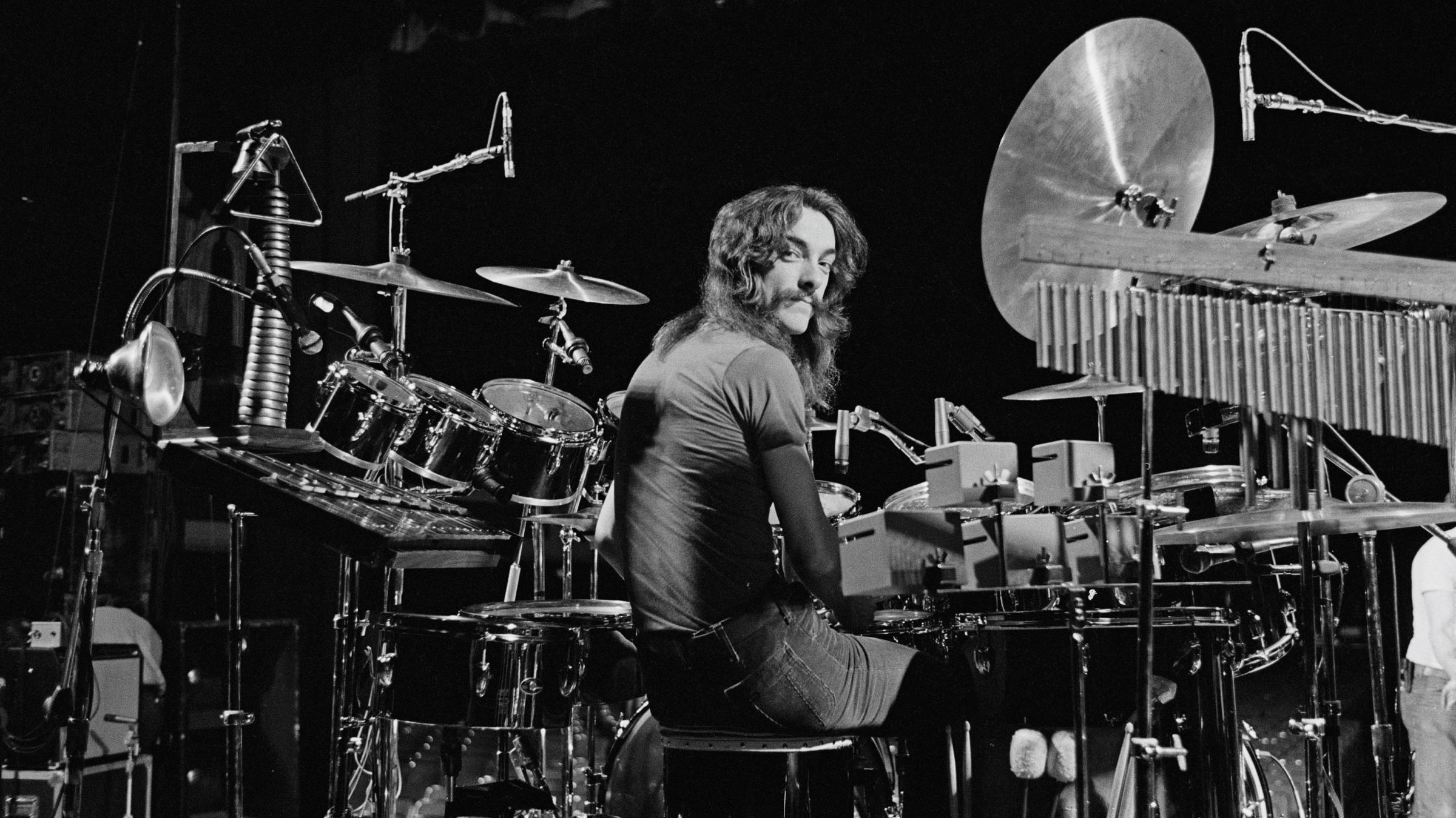 Image result for neil peart young