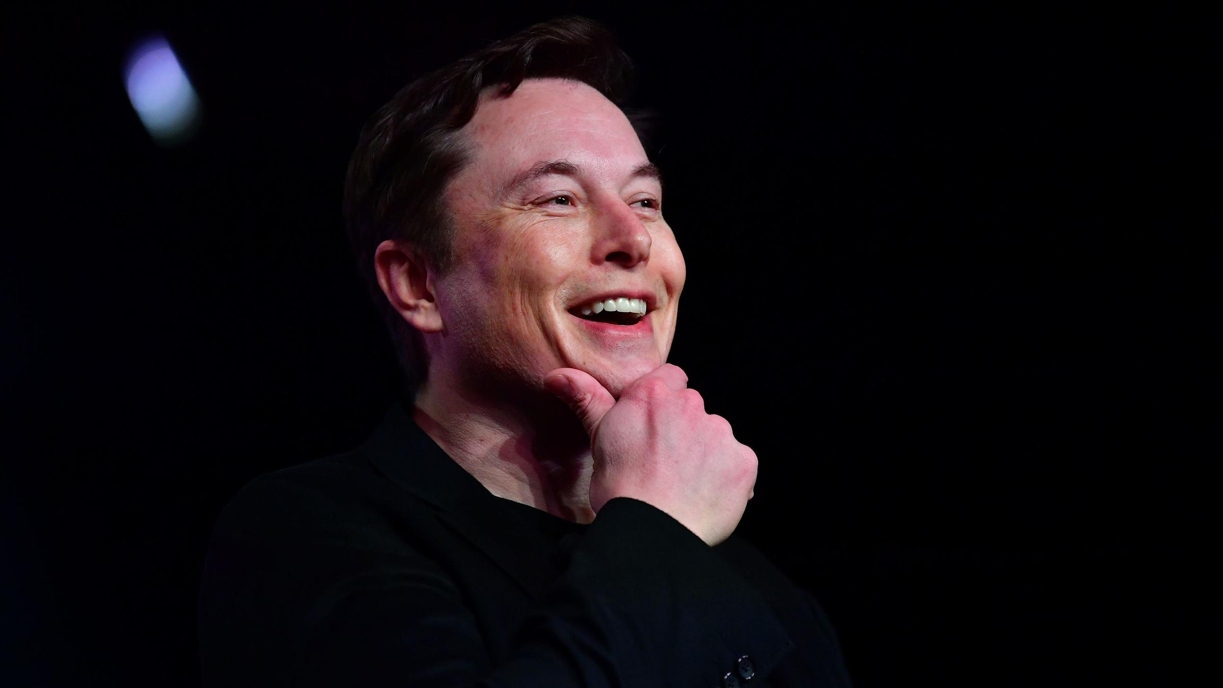 Electric Burn: Those Who Bet Against Elon Musk And Tesla Are Paying A Big Price