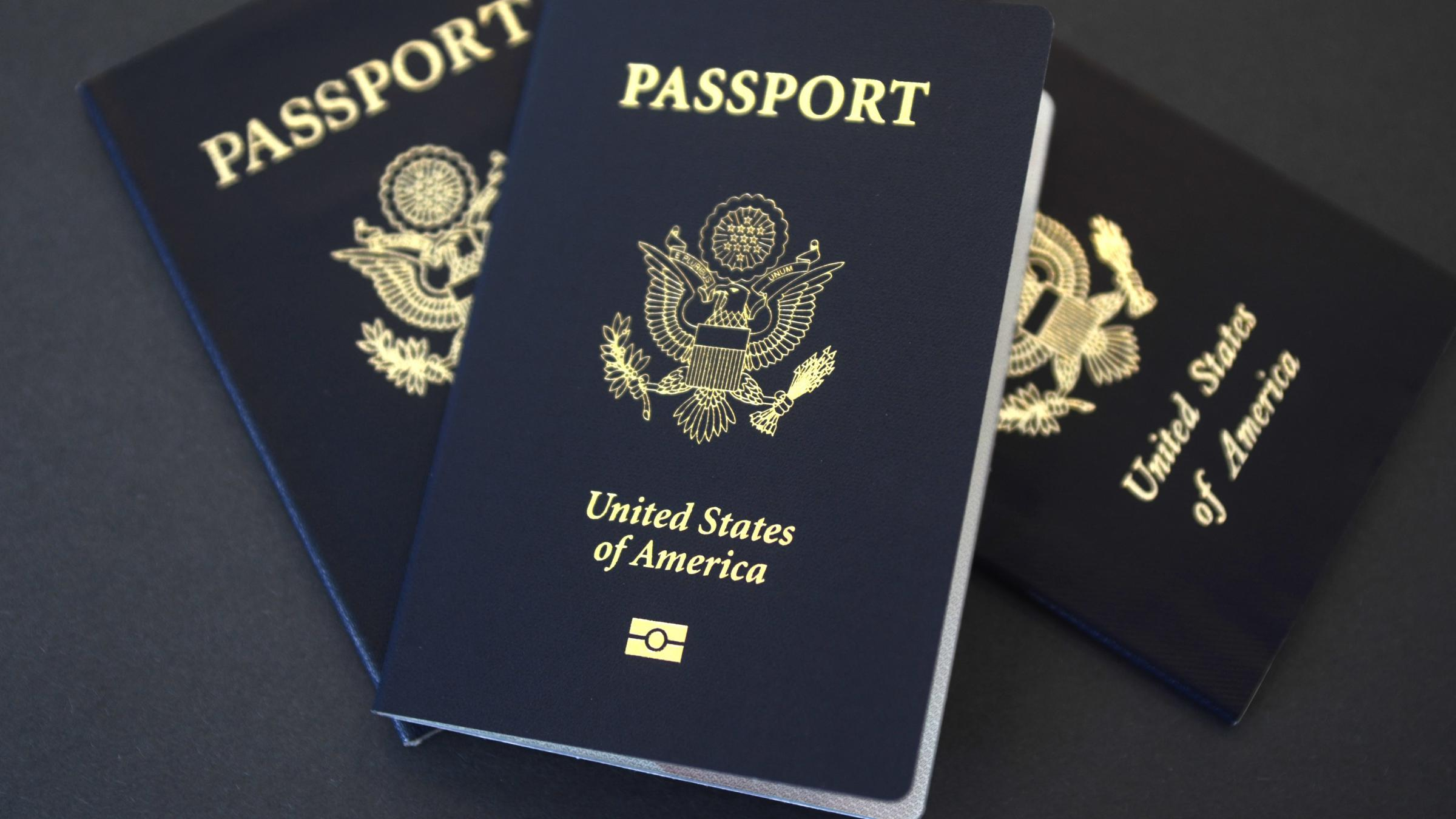 How to Get Visa to Connecticut