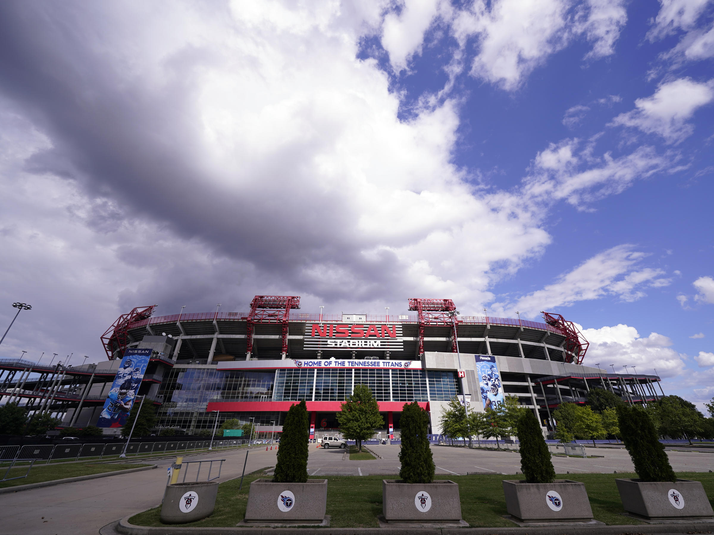 Tennessee Titans Game Postponed Indefinitely After More Coronavirus Cases Reported Kpcw