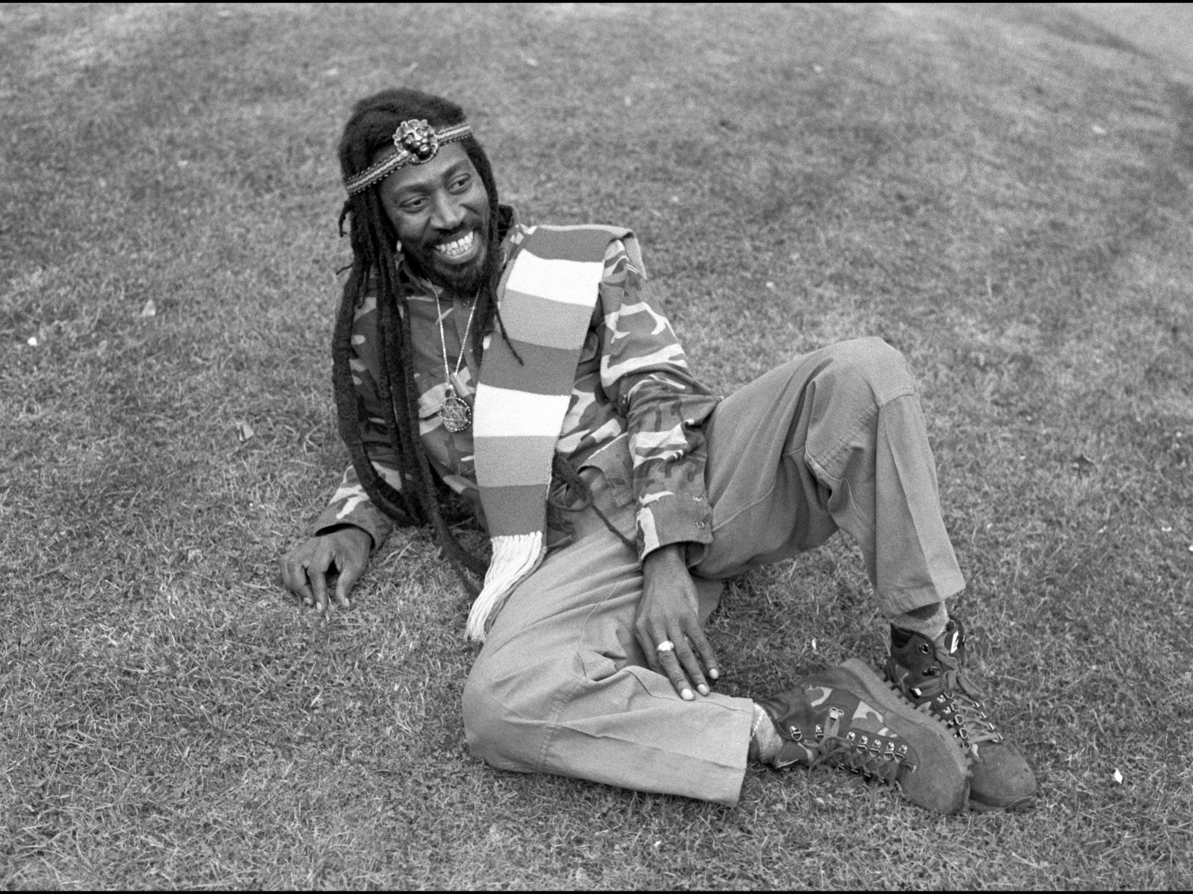Bunny Wailer, Iconic Reggae Singer And Wailers Co-Founder, Has Died At Age 73 | WJCT NEWS