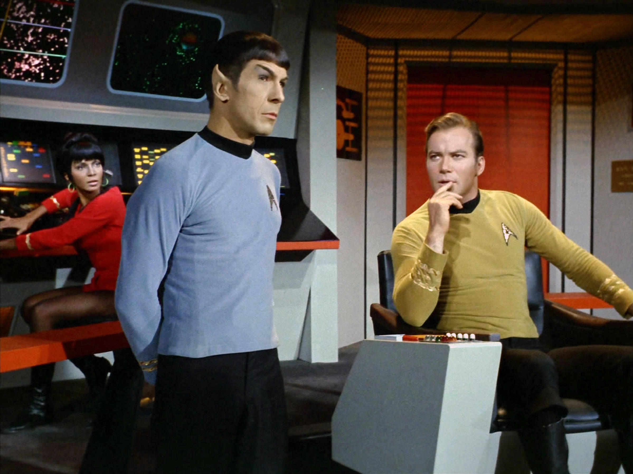 william shatner is going to space next week for real wjsu