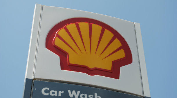 Gas Prices In West Virginia >> Oil Prices Are Low But Some States See Gas Prices Spike