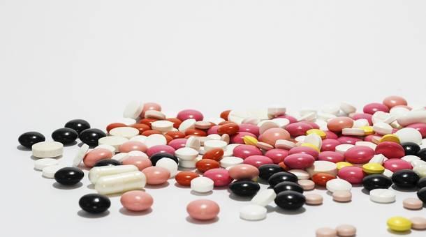 medications-342462_1280.jpg