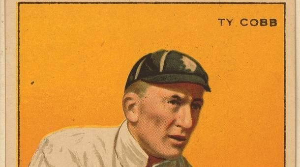 Family Stumbles Upon Rare And Valuable Baseball Cards Kbia