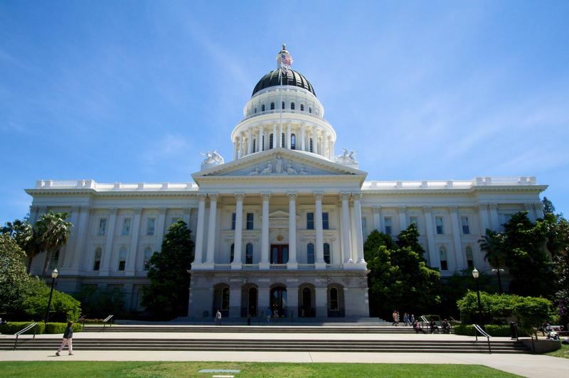 California Considers Election Changes That Colorado Has Also Tried