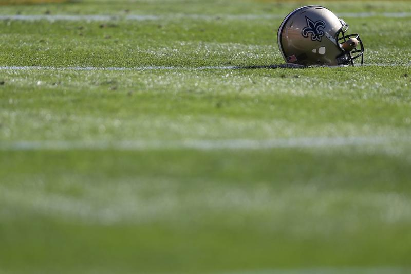 NFL Earmarks $100 Million To Address Concussions
