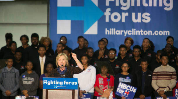 Clinton_0.jpg