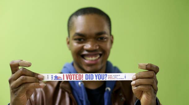 voting_5.jpg