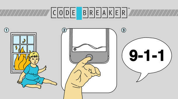 codebreaker_siri.jpg