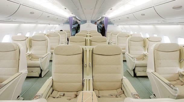 airbus_1.jpg